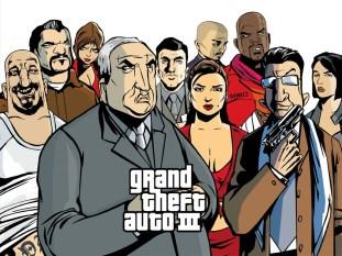 artwork-gta-3-07