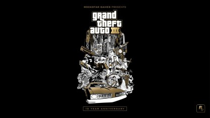 artwork-gta-3-anniversary-02