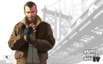 artwork-gta-4-30