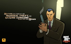artwork-gta-chinatown-wars-02