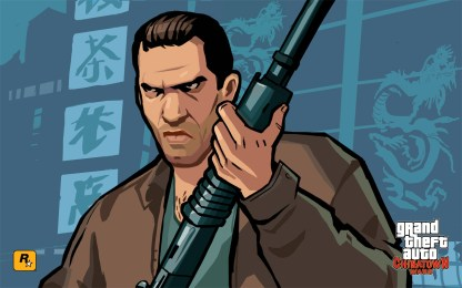 artwork-gta-chinatown-wars-07