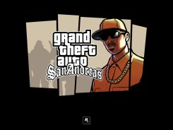 artwork-gta-san-andreas-10