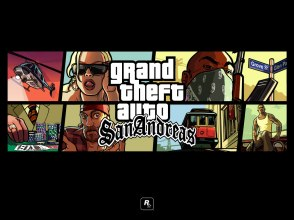 artwork-gta-san-andreas-15