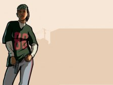 artwork-gta-san-andreas-36