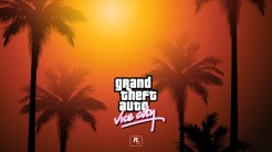 artwork-gta-vice-city-01