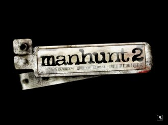 artwork-manhunt-2-01