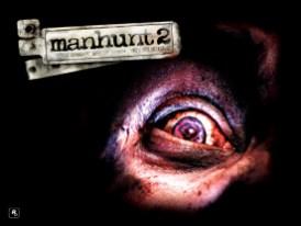 artwork-manhunt-2-03
