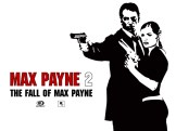 artwork-max-payne-2-03