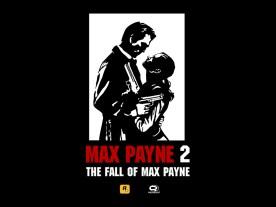 artwork-max-payne-2-04