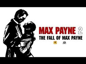 artwork-max-payne-2-05