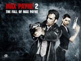 artwork-max-payne-2-07