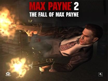 artwork-max-payne-2-10