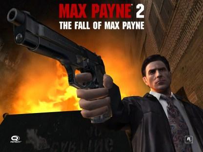 artwork-max-payne-2-11