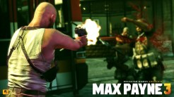 artwork-max-payne-3-08