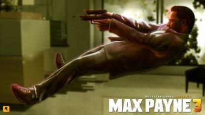 artwork-max-payne-3-10