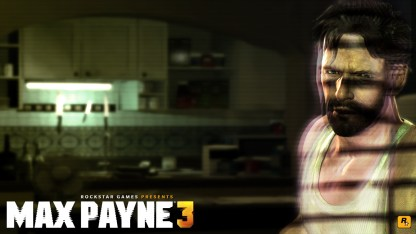 artwork-max-payne-3-12