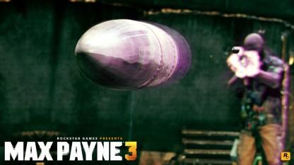 artwork-max-payne-3-15