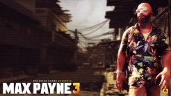 artwork-max-payne-3-19