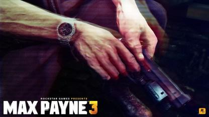 artwork-max-payne-3-23
