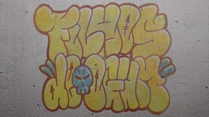 artwork-max-payne-3-32