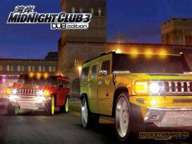 artwork-midnight-club-3-05
