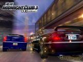 artwork-midnight-club-3-18
