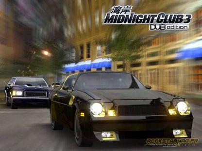 artwork-midnight-club-3-21