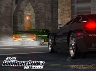 artwork-midnight-club-3-23