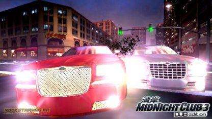artwork-midnight-club-3-31