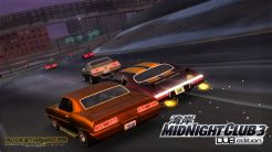 artwork-midnight-club-3-50