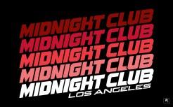 artwork-midnight-club-la-08