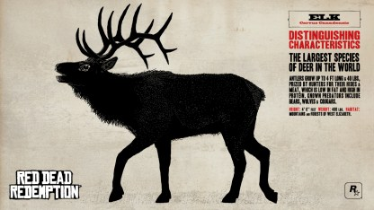 artwork-red-dead-redemption-06