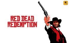artwork-red-dead-redemption-24