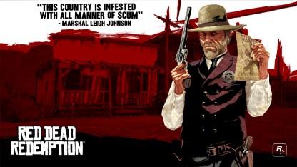 artwork-red-dead-redemption-29