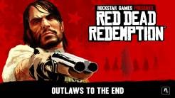 artwork-red-dead-redemption-30