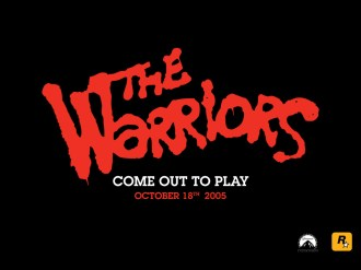 artwork-the-warriors-01