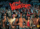 artwork-the-warriors-02