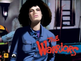 artwork-the-warriors-08
