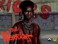 artwork-the-warriors-11