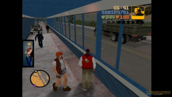 easter-egg-gta-3-13