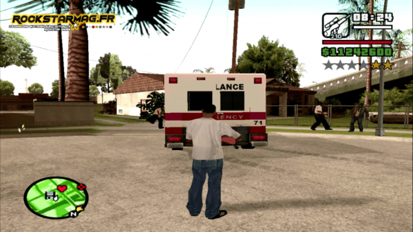 easter-egg-san-andreas-037