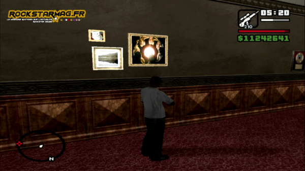 easter-egg-san-andreas-045