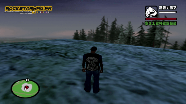 easter-egg-san-andreas-068