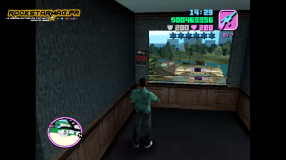 easter-egg-vice-city-51