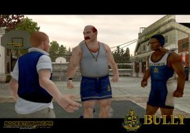 image-bully-15