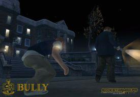 image-bully-18