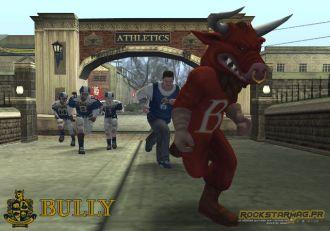 image-bully-20
