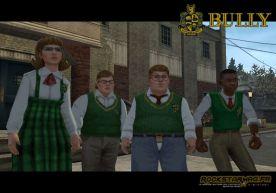 image-bully-28