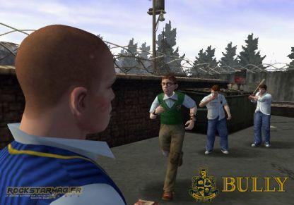 image-bully-32
