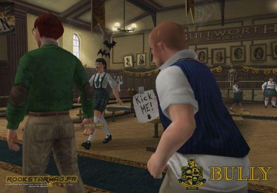 image-bully-34